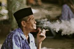 About Sabah
