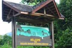 maliau-basin-005