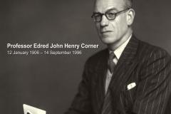 corner-e-jh_picture_email-1