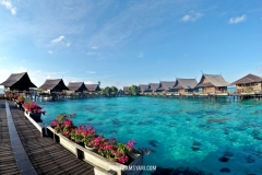sipadan-kapalai-dive-resort