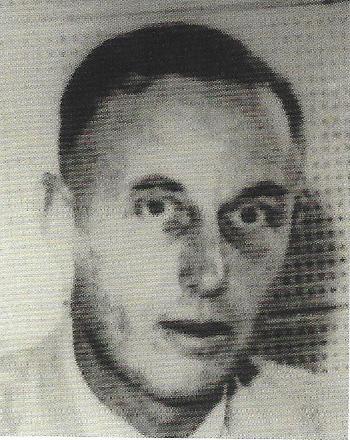 John H Macartney