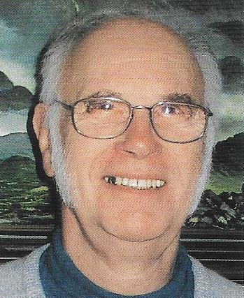 Dr Richard Dingley