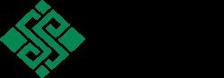 The Sabah Society Logo
